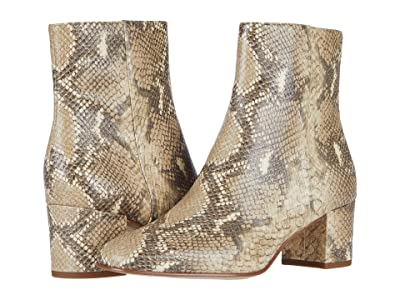 Sam Edelman Regaen (Wheat/Multi) Women