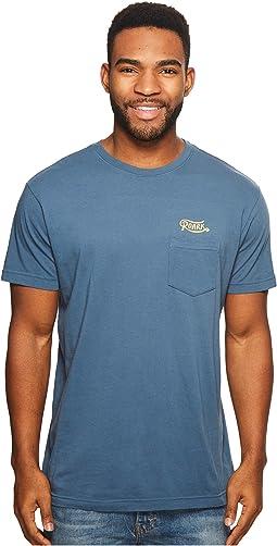 Port Royal Tee Shirt
