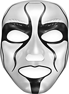 WWE Sting Mask