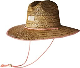 Tomboy Sun Hat