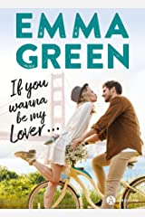 If you wanna be my lover… Format Kindle