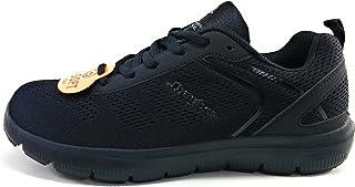 7063646ec62 Amazon.es: J'hayber - 36 / Zapatos para mujer / Zapatos: Zapatos y ...