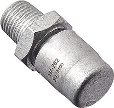 Dorman 924262 Differential Vent