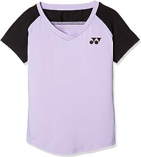 [尤尼克斯] 网球服 比赛服 [女孩] 20479J