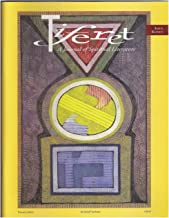 Tiferet: Journal of Spiritual Literature e11