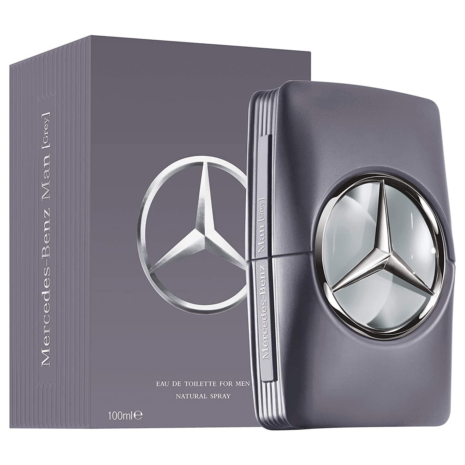 mercedes benz man Max 63% OFF Easy-to-use grey by 3 4 for edt spray oz men