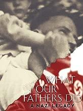 Best my nazi legacy Reviews
