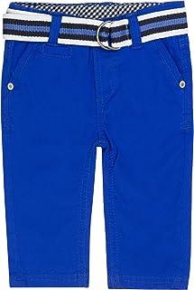Steiff Pantalones Niños
