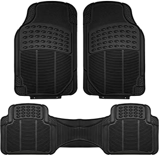 Best 2007 ford focus floor mats Reviews