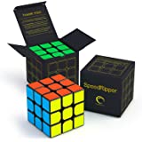 Top 10 Best Puzzle Boxes of 2020