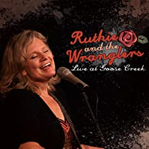 Best ruthie and the wranglers Reviews