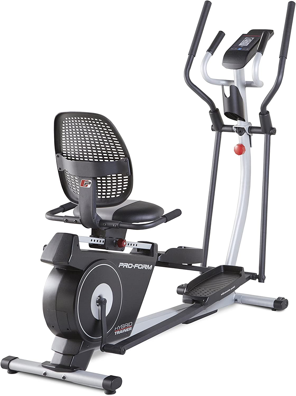 Best elliptical 350 lb weight capacity