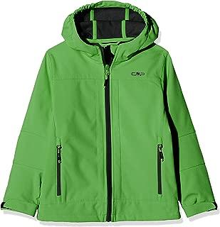 CMP Boys Softshelljacke 39a5134 Jacket