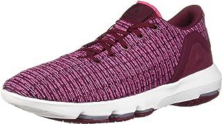 Reebok Women's Cloudride DMX 3.0 Walking Shoe