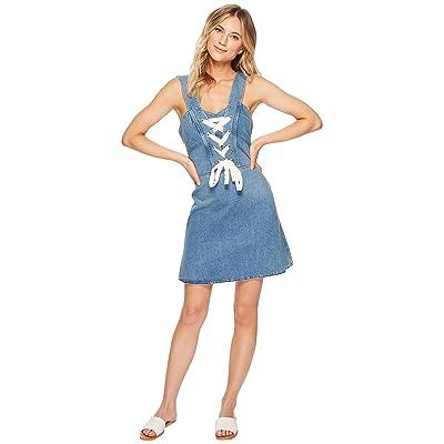 Paige Tula Dress (Nolita) Women