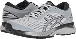 asics gel kayano 16