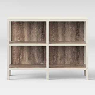 Best threshold hadley bookcase Reviews