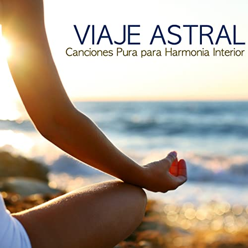 Yoga Nidra (Violonchello) by Paz Astral on Amazon Music ...