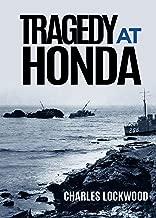 Tragedy At Honda (Annotated)