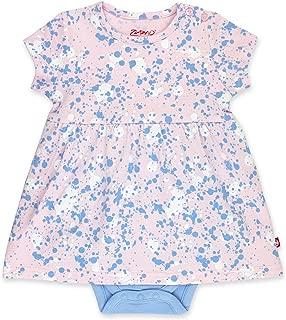 organic cotton summer dresses