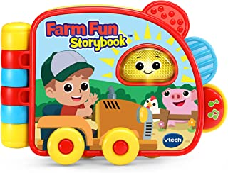 Best fun farm nursery Reviews