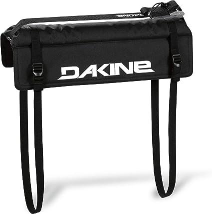 Dakine Tailgate Surf Pad Gear Accessory Black One Size