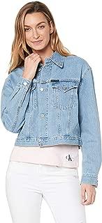 Calvin Klein Jeans Women's Foundation