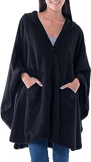 Best hooded ruana wrap Reviews