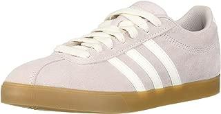 adidas Originals Women's Courtset Sneaker