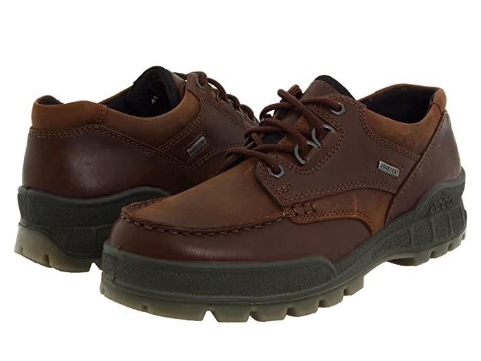 ecco track ii low review Sale,up to 72