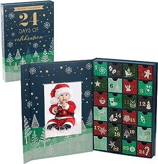 Best fill your own advent calendar cardboard Reviews