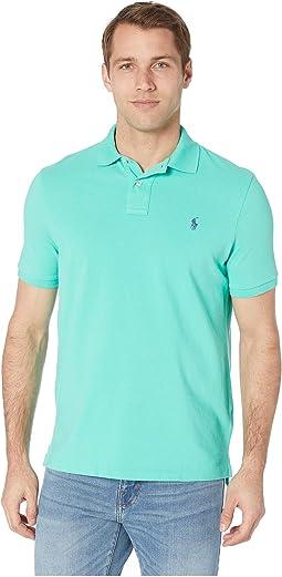 e6b75345e46 Men's Polo Ralph Lauren Clothing | 6pm