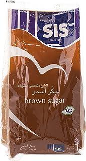 SIS Brown Sugar 1 kg