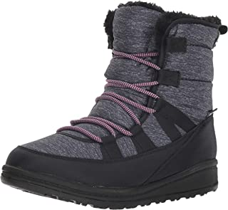 Kamik VULPEXLO womens Snow Boot