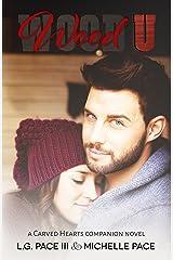 Wood U: A Carved Hearts Companion Novel Kindle Edition