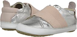Old Soles - Bambini Master (Infant/Toddler)