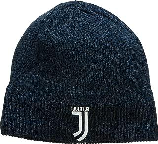 Men's Juventus Knit Beanie