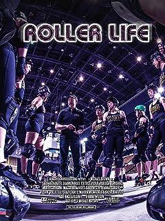Roller Life
