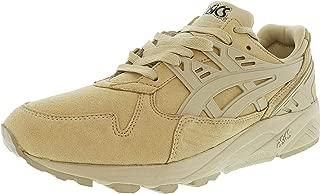 Men's GEL-Kayano Trainer Retro Sneaker
