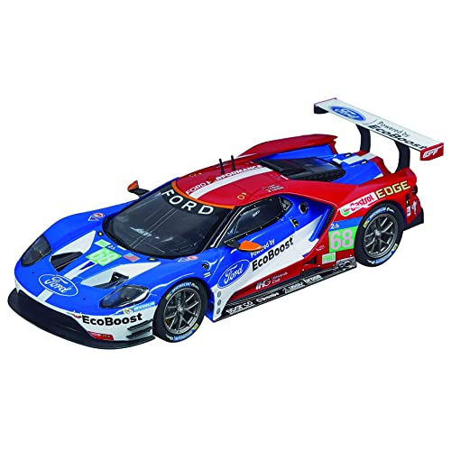 Carrera 132 Digital Slot Cars: Amazon com