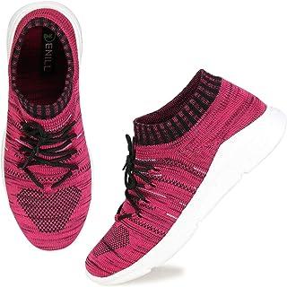 Denill Women's Running, Walking Gym, Sports Shoes