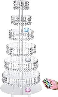 Best hanging wedding cake Reviews