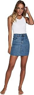 Cotton On Women's Skirt