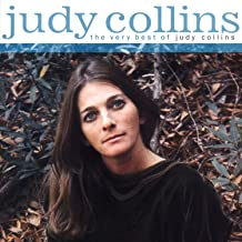 Best judy collins chelsea morning Reviews