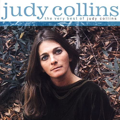 Send In The Clowns By Judy Collins On Amazon Music Amazoncom