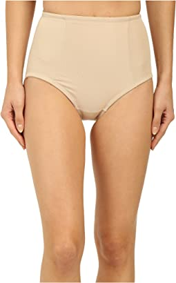 Miraclesuit Shapewear Back Magic Extra Firm Shaping Brief