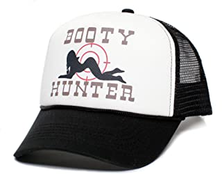 2736fee531675 Amazon.com  We Are Boats - Hats   Caps   Accessories  Clothing ...