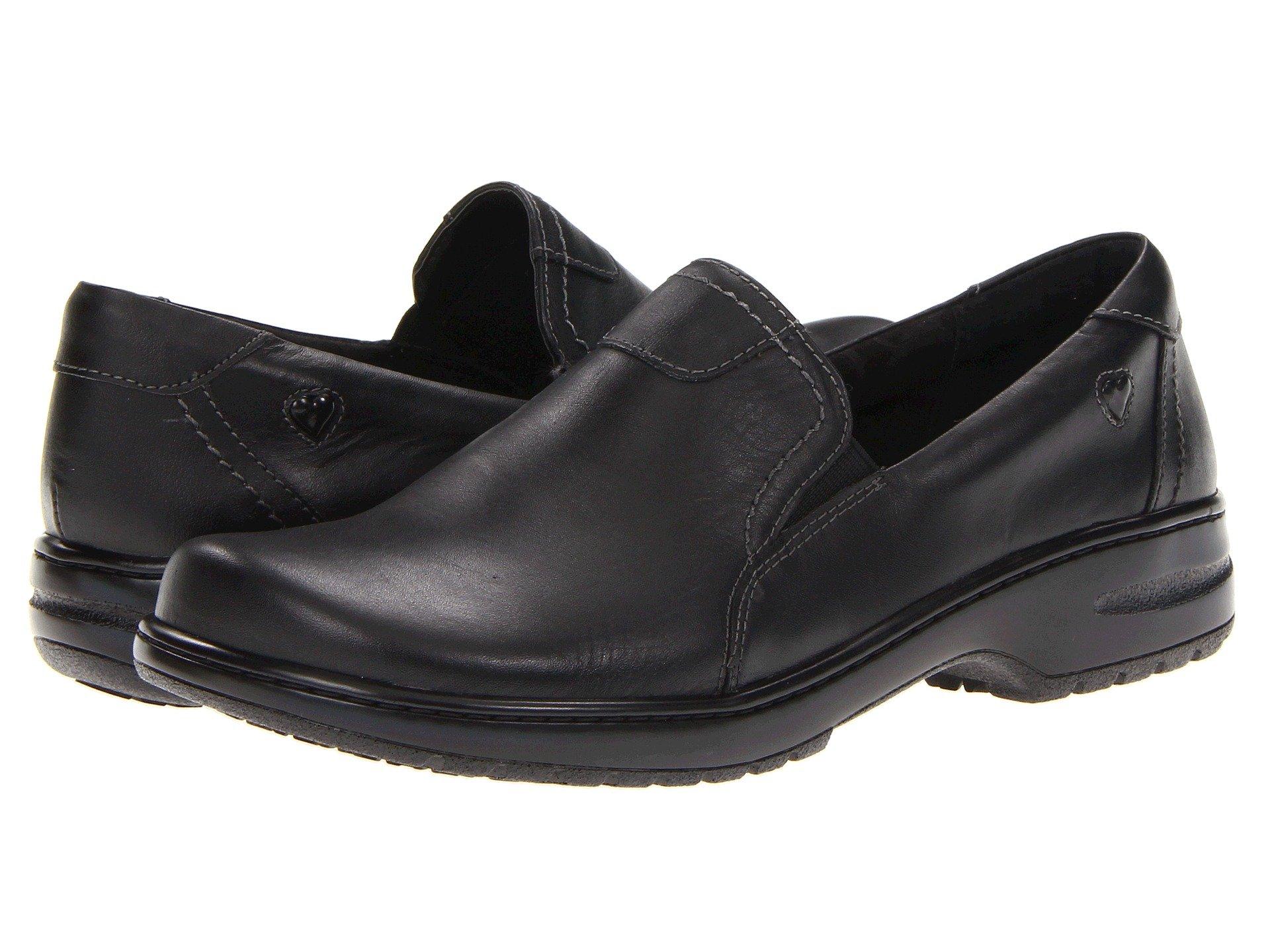 p com comforter women cherokee ckharmony shoes s footwear womenaposs nursing antimicrobial allheart harmony shoe comfortable ck by nurse