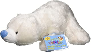 Webkinz Arctic Polar Bear Plush