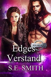Edges Verstand: Die Allianz Buch 6 (German Edition)